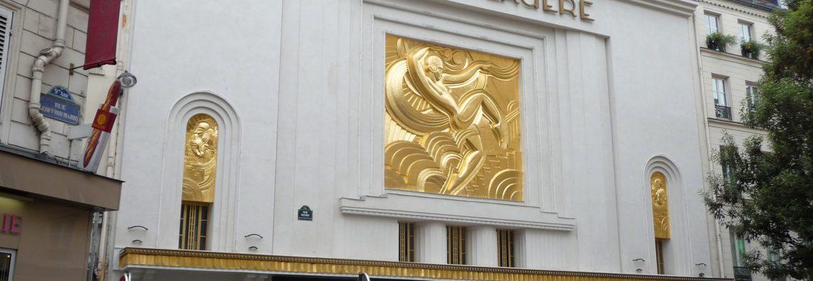 Folies_Bergere_after_renovatation_of_facade_2013