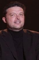 Sébastien BESLON