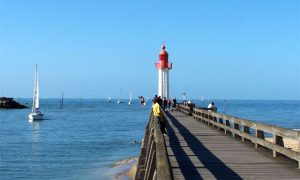 trouville_jetee_phare
